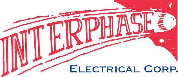 Interphase Electric Corp