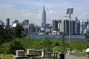 Interphase Electric Corp: Electrical Contractor in Five Boroughs Of New York City. Call today - (516) 256-5515
